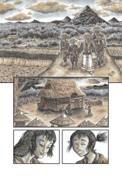 Hitonigiri: Page 3