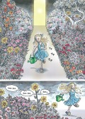 The Hanging Garden of Babylon: Page 2