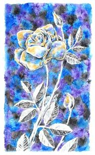 Gilded Rose