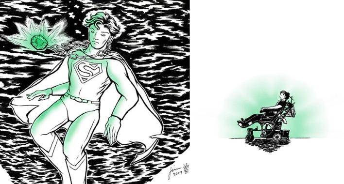 superman_reeve13